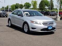 2012 Ford Taurus SE Sedan Medford, OR
