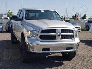 2014 Ram 1500 SLT Truck Crew Cab Medford, OR