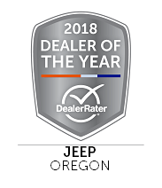 Lithia Dodge Medford Oregon >> Lithia Chrysler Jeep Dodge Of Medford Or New Used Car