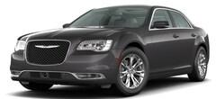 2021 Chrysler 300 TOURING L Sedan Medford, OR