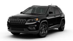 New 2019 Jeep Cherokee ALTITUDE 4X4 Sport Utility For sale in Wasilla, AK