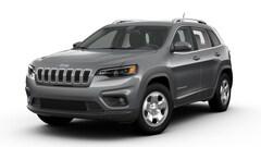 New 2019 Jeep Cherokee LATITUDE 4X4 Sport Utility For sale in Wasilla, AK
