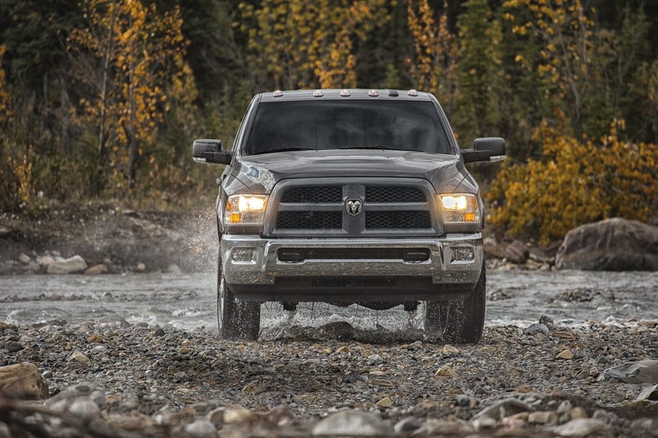 2500 Trucks For Sale >> New Ram Commercial 2500 3500 Trucks For Sale In Wasilla Ak