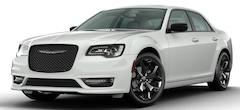 New 2020 Chrysler 300 TOURING L Sedan Wasilla, AK