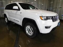 New 2019 Jeep Grand Cherokee LAREDO E 4X4 Sport Utility For sale in Wasilla, AK