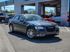 New Chrysler 2019 Chrysler 300 TOURING L Sedan in Concord, CA