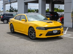 Used Dodge Vehicles 2018 Dodge Charger Daytona RWD Car for sale in Concord, CA