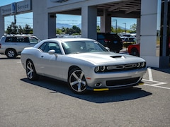 New Ram 2019 Dodge Challenger GT Coupe in Concord, CA