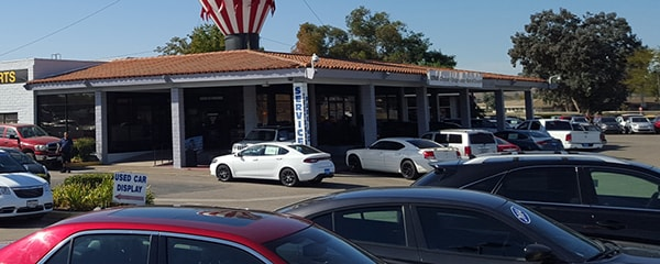 Concord Ca Lease Specials Lease A Chrysler Jeep Dodge Near