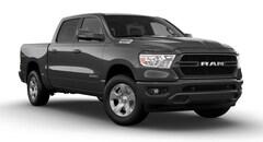 New Ram Trucks 2021 Ram 1500 BIG HORN CREW CAB 4X4 5'7 BOX Crew Cab for sale in Portland, OR