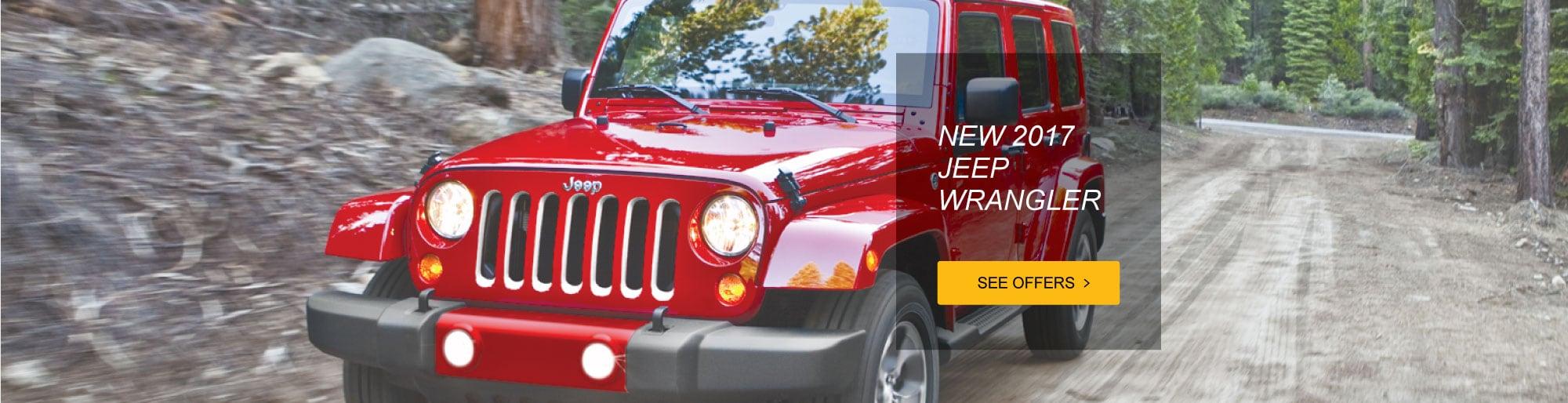 Car Dealerships In Albuquerque Nm >> Lithia Chrysler Dodge Jeep Ram Fiat of Santa Fe   New ...
