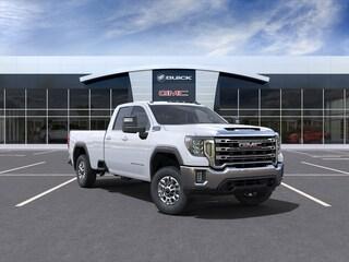 Used 2022 GMC Sierra 2500 HD SLE Truck Helena MT