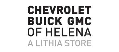 LITHIA CHEVROLET BUICK GMC OF HELENA