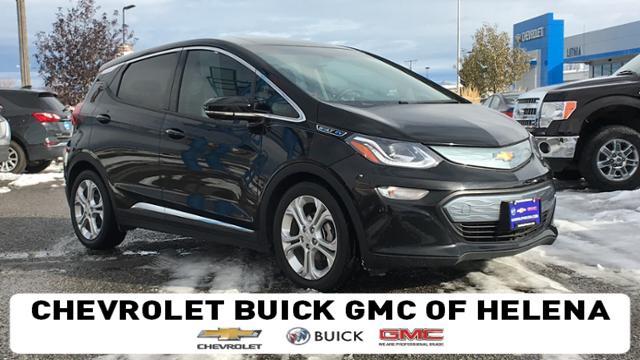 Helena Used Car Dealership Lithia Chevrolet Buick Gmc Of Helena