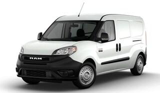 New 2021 Ram ProMaster City TRADESMAN CARGO VAN Cargo Van Eugene, OR