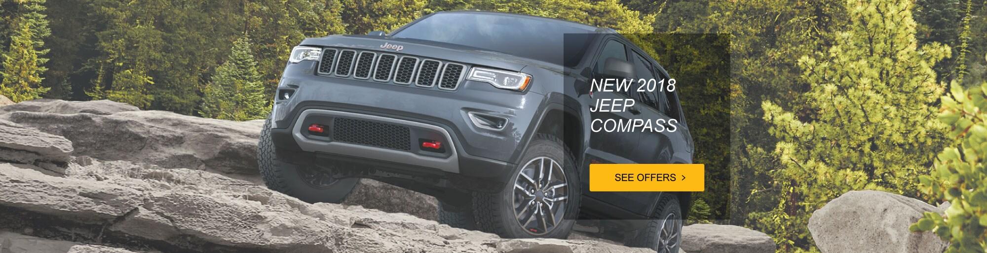 Ram Jeep Dodge Chrysler Fiat New Amp Used Car Dealer In