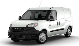 New 2021 Ram ProMaster City TRADESMAN CARGO VAN Cargo Van Eureka, CA