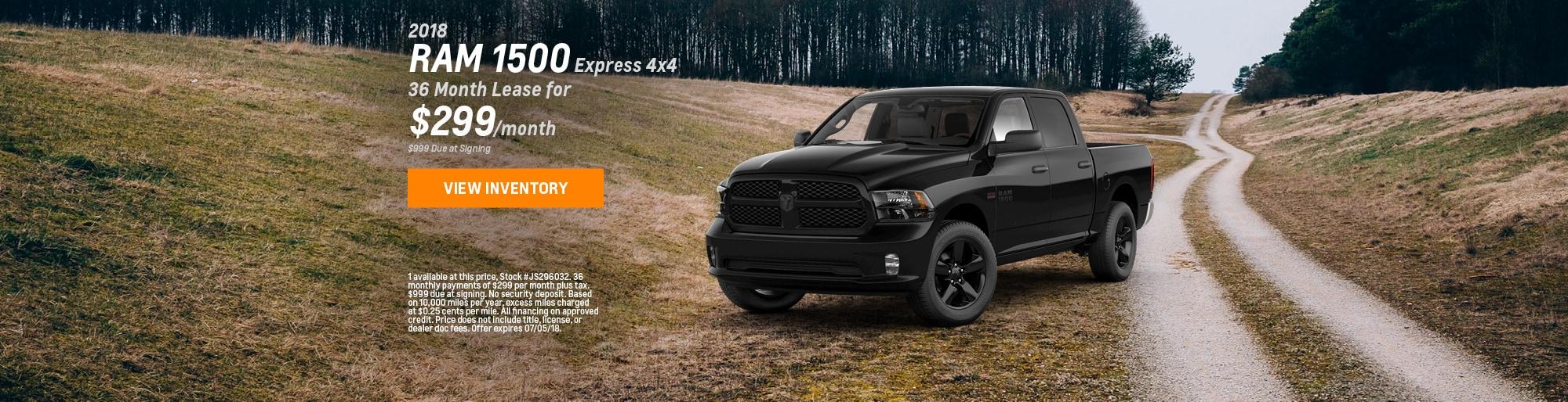Lithia Dodge Missoula >> New & Used Car Dealership in Missoula | Lithia Chrysler Jeep Dodge of Missoula