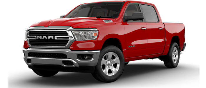new ram 1500 lease specials and offers lithia chrysler. Black Bedroom Furniture Sets. Home Design Ideas