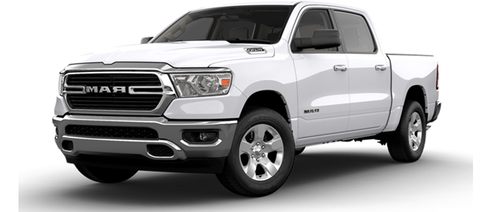 Lithia Dodge Missoula >> New Ram 1500 Lease Specials and Offers   Lithia Chrysler ...