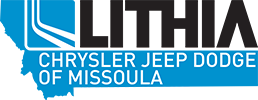 Lithia Chrysler Jeep Dodge of Missoula