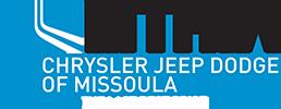 Lithia Chrysler Jeep Dodge of Missoula