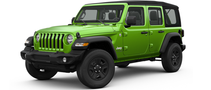Lithia Dodge Missoula >> Jeep Wrangler Lease and Finance Offers | Lithia Chrysler Jeep Dodge of Missoula