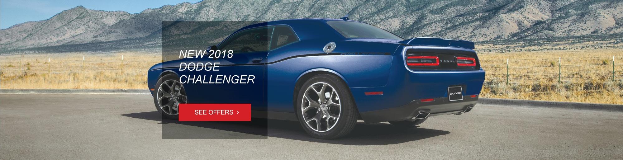 Lithia Dodge Missoula >> New & Used Car Dealership in Missoula   Lithia Chrysler ...
