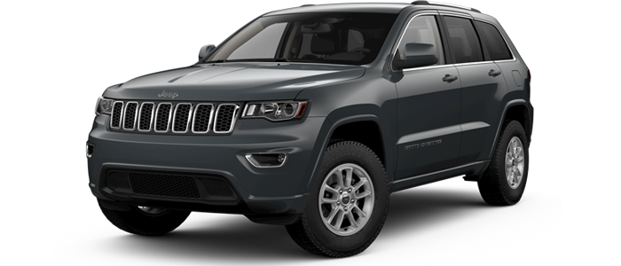 Lithia Dodge Missoula >> New Jeep Grand Cherokee Lease Specials and Offers | Lithia