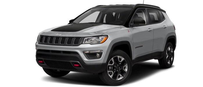 new jeep compass lease specials and offers lithia. Black Bedroom Furniture Sets. Home Design Ideas