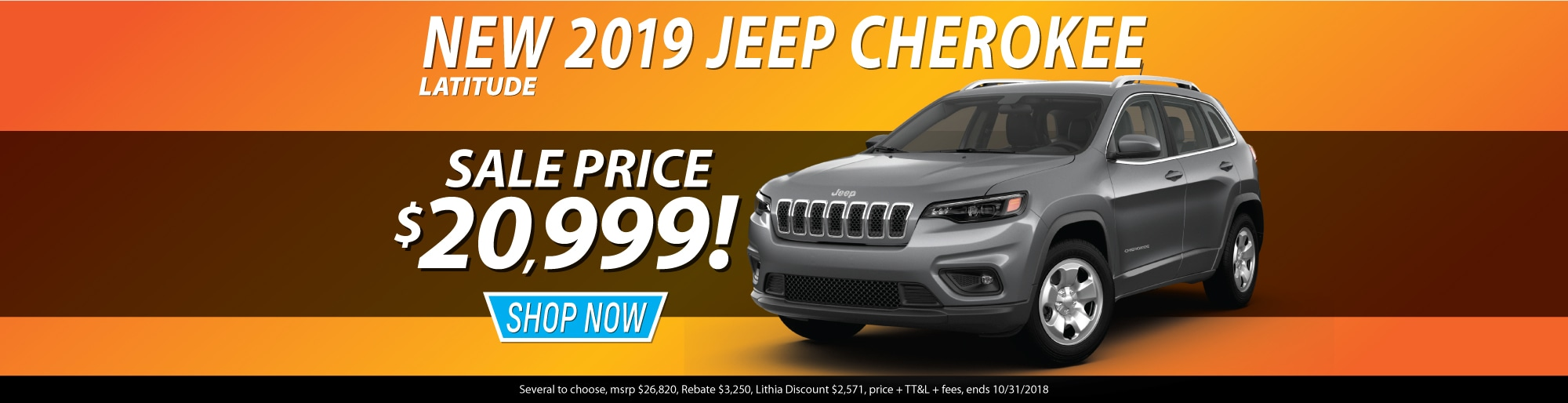 Lithia Chrysler Jeep Dodge Bryan & College Station in Bryan Texas | New & Used Car Dealership