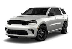 2021 Dodge Durango R/T AWD Sport Utility Bryan, TX