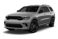 2021 Dodge Durango GT PLUS RWD Sport Utility Bryan, TX