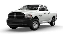 2021 Ram 1500 Classic TRADESMAN QUAD CAB 4X2 6'4 BOX Quad Cab Bryan, TX