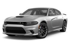 2021 Dodge Charger SCAT PACK Sedan Bryan, TX