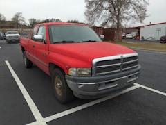 New & Used Dodge 1996 Dodge BR1500 ST Truck Club Cab Bryan, TX