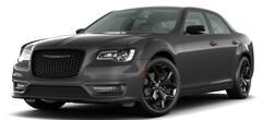 2021 Chrysler 300 TOURING L Sedan Bryan, TX