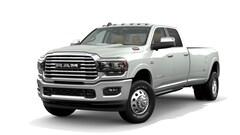 2021 Ram 3500 LIMITED LONGHORN CREW CAB 4X4 8' BOX Crew Cab Bryan, TX