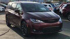 2019 Chrysler Pacifica TOURING PLUS Passenger Van Reno, NV