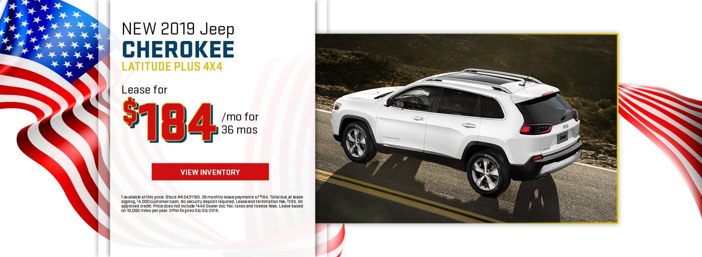 Lithia Jeep Reno >> Lithia Chrysler Jeep of Reno | New & Used Car Dealership | Parts, Service & Financing