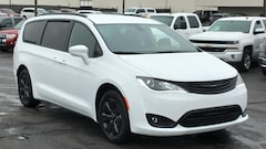 2019 Chrysler Pacifica Hybrid TOURING PLUS Passenger Van Reno, NV