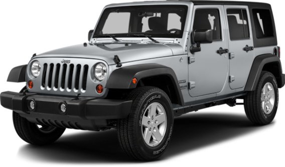 Jeep Models In Reno Nv Lithia Chrysler Jeep Of Reno