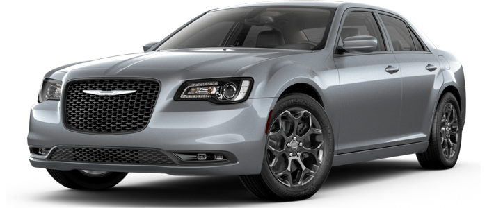 new chrysler 300 lease specials and offers lithia chrysler jeep of reno. Black Bedroom Furniture Sets. Home Design Ideas