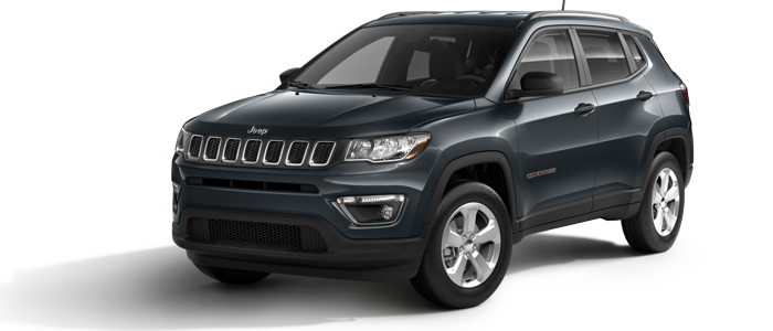 new jeep compass lease specials and offers lithia chrysler jeep of reno. Black Bedroom Furniture Sets. Home Design Ideas