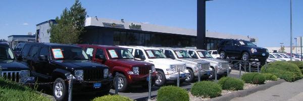 lithia chrysler jeep of reno new used car dealership autos post. Black Bedroom Furniture Sets. Home Design Ideas