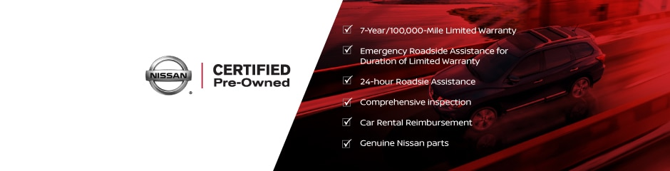 Nissan Of Clovis >> Certified Pre Owned Nissan For Sale Lithia Nissan Of Clovis
