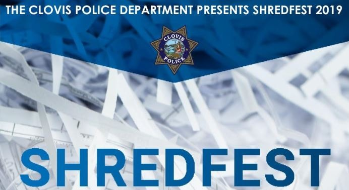 Nissan Of Clovis >> Come See Lithia Nissan Of Clovis At The Feb 9th Shredfest Event