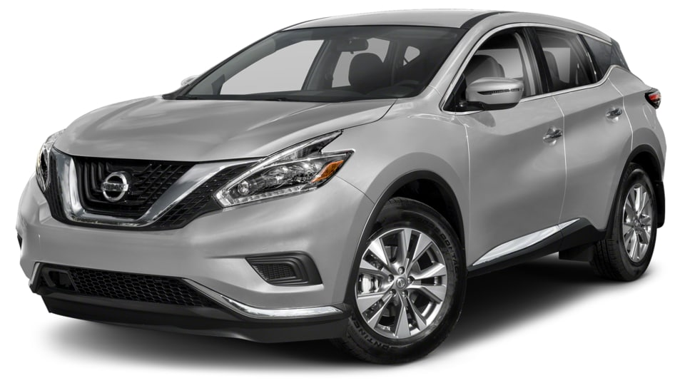 New Nissan SUVs For Sale in Clovis CA | Lithia Nissan of ...