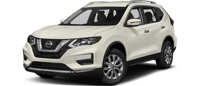 Nissan Rogue Lease >> New Nissan Rogue Lease Specials And Offers Lithia Nissan Of Clovis