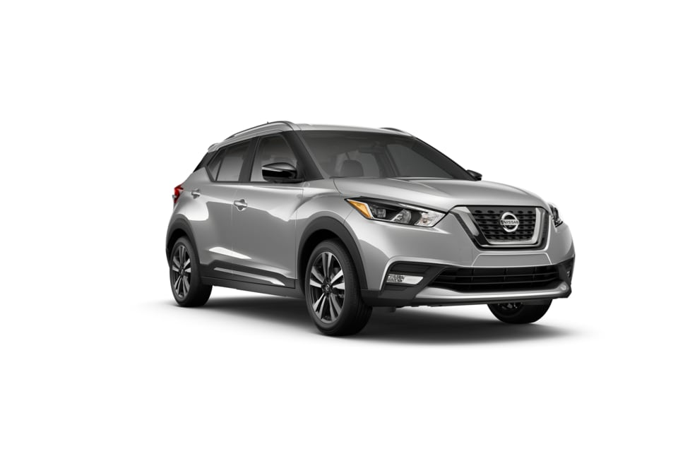 Lithia Nissan Of Clovis >> New Nissan SUVs For Sale in Clovis CA | Lithia Nissan of ...